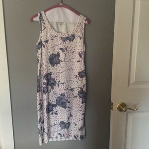 St John collection by Marie Gray size 4 💖 dress